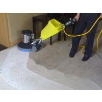 苏州地毯清洗公司电话办公室地毯清洗电话|方块地毯清洗|良致供