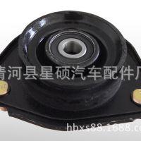 奇瑞配件 发动机悬置软垫 减震器顶胶橡胶制品T11-2901110