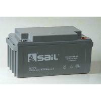 供应风帆6-GFM-65/12V65AH蓄电池