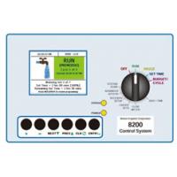 8200双线控制器