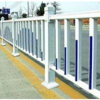 供青海锌钢护栏和西宁锌钢市政护栏特点