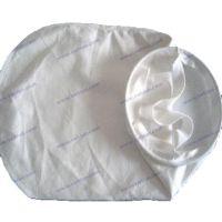国滤直销2号过滤袋 长寿命高效液体过滤袋 可定制 免费打样