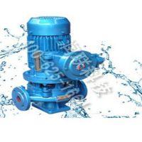北流型抽油泵 YG型抽油泵的厂家