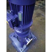 全新电机潜水排污泵300WQ950-20-90KW离心管道排污泵300WQ800-20-75KW