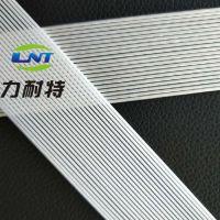 青岛力耐特厂家直销纤维打包带32mm 250米/卷