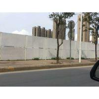 珠海冲孔板护栏 护栏板生产厂家 抗台风专用护栏