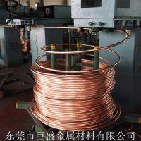 专业拉丝厂,铜线材拉丝