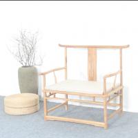 定制明式仿古茶楼家具 成都中式家具 成都茶楼家具定制 成都榆木茶楼家具定制