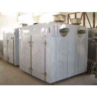南京热风循环干燥箱