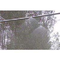 JZYG-LM2便携式人工模拟降雨器
