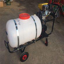 高档材质喷雾器 高压喷雾器效果图 润众