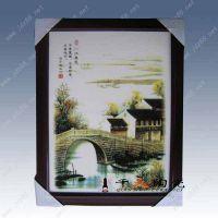 景德镇瓷器批发市场热线 千火陶瓷
