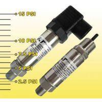 供应原装进口美国压力传感器AST43LP