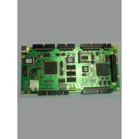 PMAC-Clipper Delta Tau大量现货供应 多轴运动控制卡