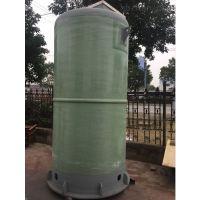 贵州一体化预制泵站报价/星宝环保