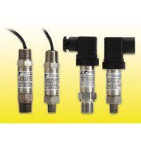 原装正品 供应压力传感器AST4300 非易燃型压力变送器