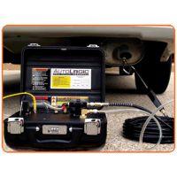 AutoGas便携式汽车尾气分析仪-美国进口