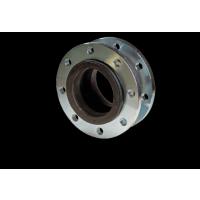 优势专业销售VestJet泵VestJet离心泵VestJet螺杆泵VestJet消防泵-赫尔纳贸易