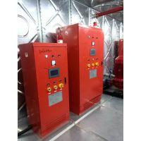 南通风腾不锈钢保温水箱 保温效果好 优质不锈钢 发货快