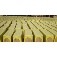 国标岩棉外墙板,岩棉卷毡幕墙专用填充棉