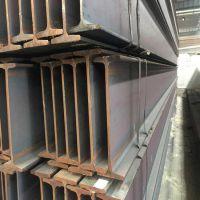 汕尾 镀锌管件 10镀锌槽钢价格 螺旋焊管