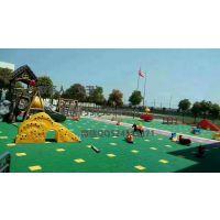 山西幼儿园专用地板胶,专业幼儿园地板,专业幼儿园专用地板