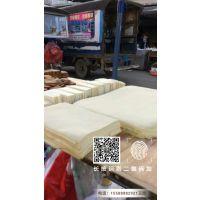 河北高碑店豆腐丝,加工豆腐丝机的设备,购机免费培训技术