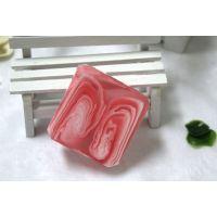 厂家直供精油皂 手工精油皂 承接OEM加工