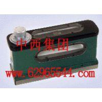 (中西)光学合相水平仪/光学合像水平仪 型号:M165(YCM特价)