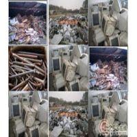 上海浦东电子配件销毁|电子产品销毁|电器销毁|电器报废|销毁公司|报废公司