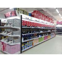 惠州超市货架批发便利店货架订做