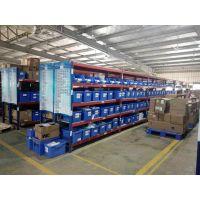 仓储货架定制 中山货架厂家直销(中量型)小货架 仓储货架定制