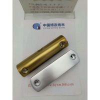 台州静电粉末纳米喷涂设备 纳米镜面喷镀 电镀纳米喷涂