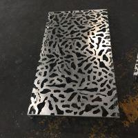 广州德普龙油漆铝合金单板定制厂家供应