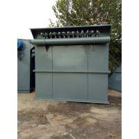 环保工程专业生产家具厂专用除尘器