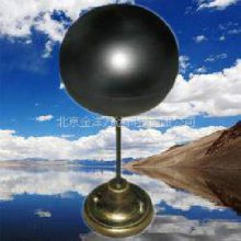 黑球温度传感器价格 型号:JY-PTWD-4 金洋万达