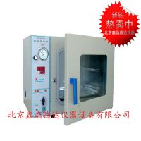 HH-B11-500S-II电热恒温培养箱 鑫骉培养箱工作原理