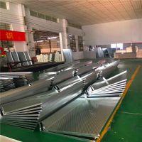 镇江启辰4S店镀锌钢板吊顶生产商有哪些 选择镀锌钢板厂家德普龙