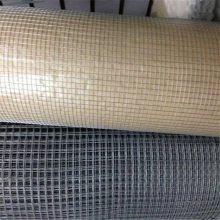 建筑电焊网价格 电焊网用途 焊接铁丝网
