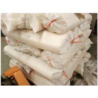 出口标准晒大米白色新料乙烯纱网厂家批发联系:15131879580