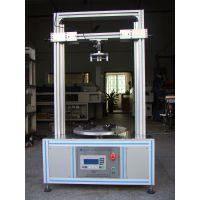 供应Delta德尔塔GB 7000.1-2015悬挂灯具扭转试验装置