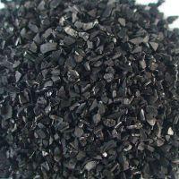 旭宏净水活性炭厂家 果壳颗粒活性炭 水质净化活性炭