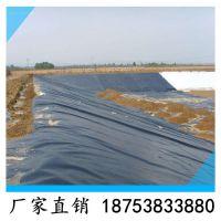 http://himg.china.cn/1/4_525_237818_750_750.jpg