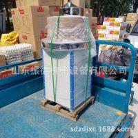 电动米浆肠粉石磨 多功能芝麻香油石磨机 振德 粮食加工设备石磨