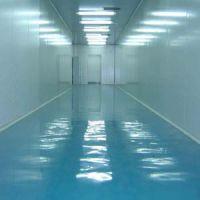 供甘肃天水环氧自流平和陇西环氧树脂地坪设计