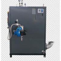 600生物质蒸汽发生器