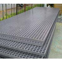 河南-全国优质洗车房玻璃钢格栅聚集地