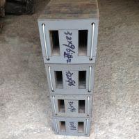 名宇电气日本进口铁芯厚0.35 0.5变压器硅钢片各96 105 133矽钢片