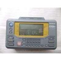 精微创达-横河-Yokogawa-CA100-校验仪