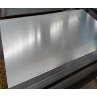 佛山乐从钢铁世界 镀锌板 Q345 唐钢镀锌板 耐腐蚀 规格齐全